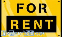 Room For rent @ Mirpur