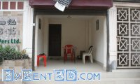 Shop/Office Showroom For Rent Mohammadpur